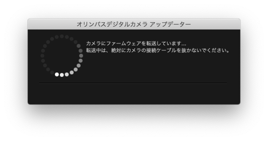 スクリーンショット 2019-02-16 19.56.19.png